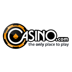 Casino.com Online Casino Review